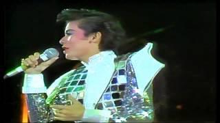 1983-7-2.