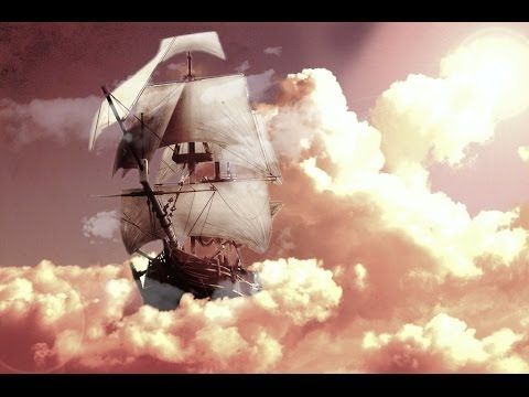 Epic Steampunk Music - Sky Pirates
