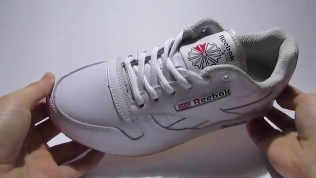 Обувь коллекции reebok в магазинах rockland позволяет атлетам показывать. 6000 ₽. Цена. 3 000 ₽. Цена со скидкой. Reebok ventilator за 2800 руб.