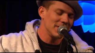 Chris Rene Young Homie LIVE