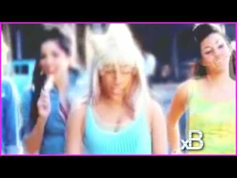 Lady GaGa - Summer Boy HD