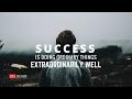 Jim Rohn - How to be Successful in Life (Jim Rohn Personal Development)