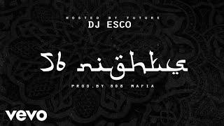 Future - 56 Nights (Audio)