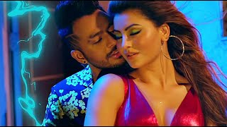 Bijli Ki Taar Tony Kakkar | Urvashi Rautela | Bhushan Kumar | Shabby | Lyrics |Top Hindi Dance Songs