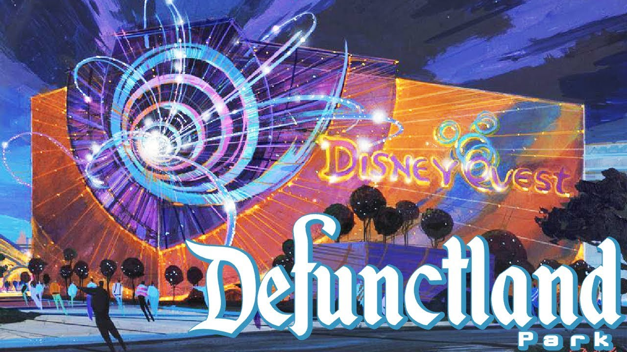 defunctland-the-failure-of-disney-s-arcade-chain-disneyquest
