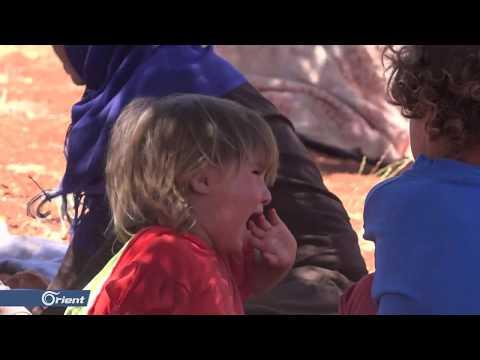 الأمم المتحدة تحذر تركيا بخصوص سوريا...فما الذي ينتظرها؟  - 22:53-2019 / 6 / 10