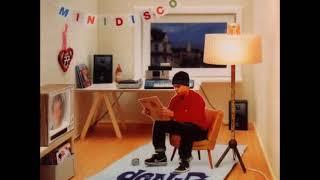 Denyo 77 - 06 - Nazi, Nazi feat. Paolo [Minidisco]