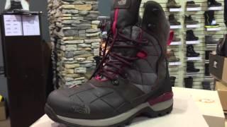 wholesale botas de inverno com 50 de desconto
