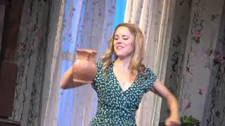 Soundhound Ready Set Reprise By Rob Mcclure Kerry Butler