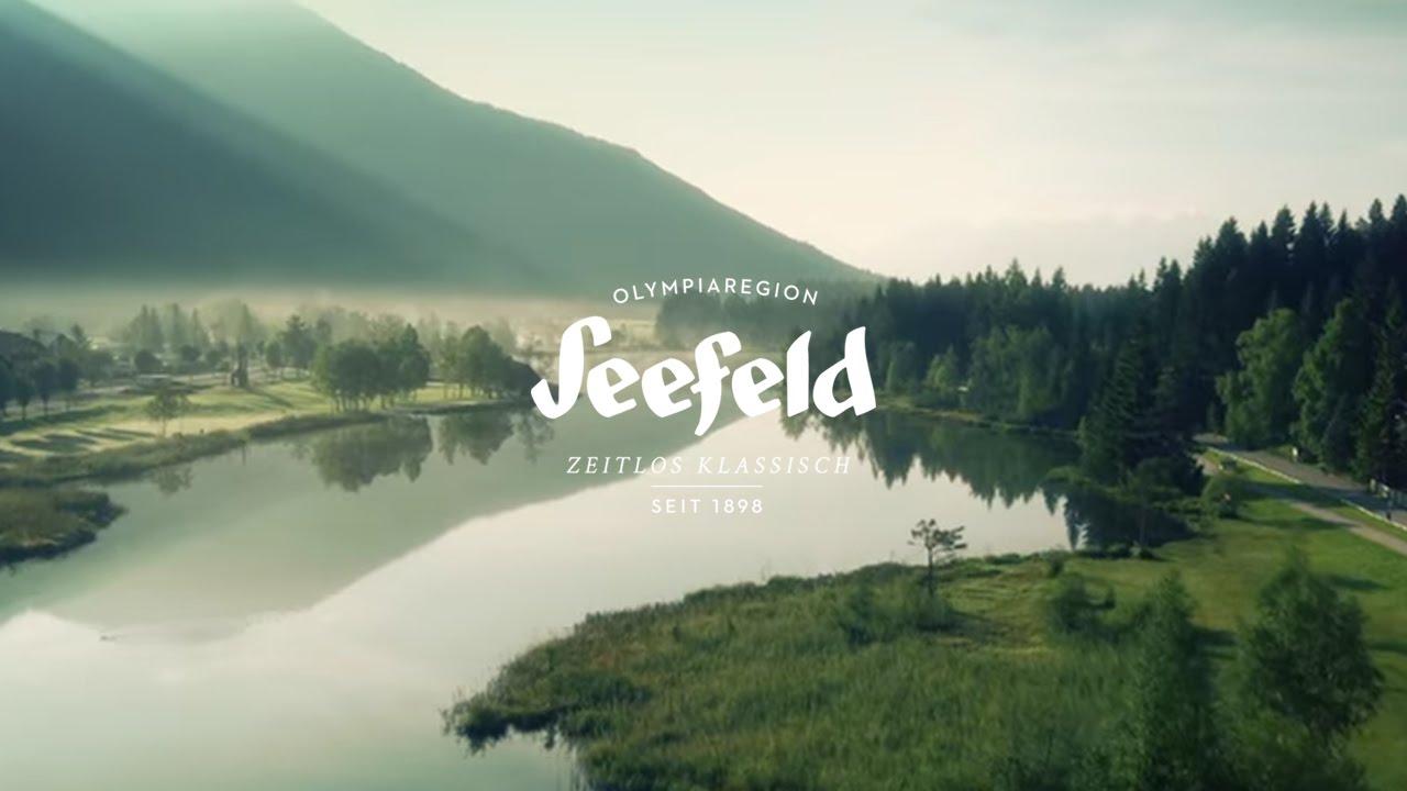 veranstaltungskalender - Olympiaregion Seefeld