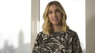Wedding Paper Divas and Style Icon Whitney Port Debut Exclusive New Bridal Stationery Collection