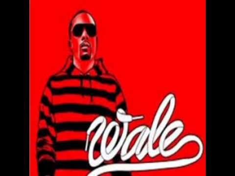 wale-poor-decisions-ft-rick-ross-lupe-fiasco-[download]