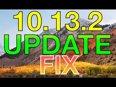 Repeat Hackintosh  macOS High Sierra  VT2021  AppleALC kext Lilu