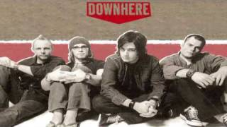 Watch Downhere Calmer Of The Storm video
