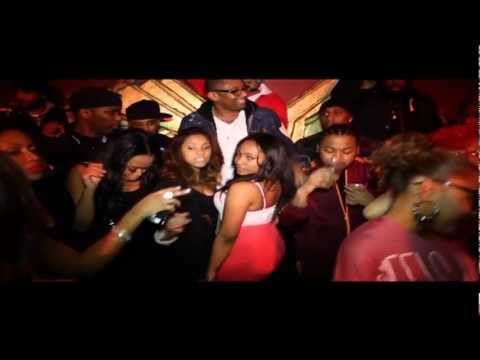 "MAINO - 'COME AND GET ME"" ft. DJ SPINKING"