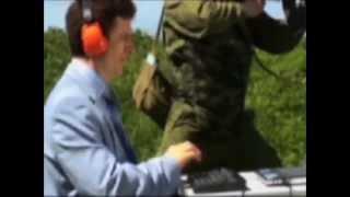 Михаил Шестов - рекордсмен по скорости набора текста на клавиатуре