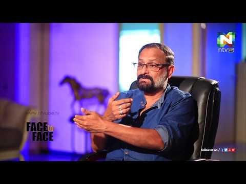 Ouseppachan | Music Director | Face to Face | Full Episode | ntvHD
