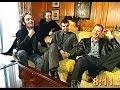 Capture de la vidéo Wet Wet Wet - If I Never See You Again Interview - The Big Breakfast