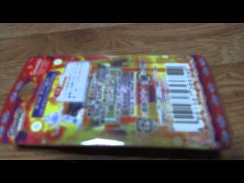【ハローキティ】 Hello Kitty accessories Gotochi Yokohama Chukagai