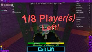 roblox nuevo evento / The Master Pro Gamer