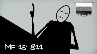 MF15 811