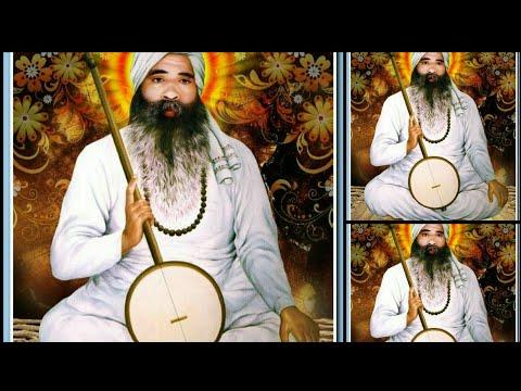 Jai sakhi baba ||ye sakhi jati jo jan sakhi aa ||amazing song ||bollywood sindhi bhajan ||mp3 audio
