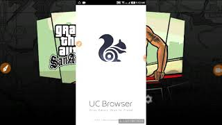 Gambar cover HOW TO DOWNLOAD GTA SA LITE ON 200MB full working game