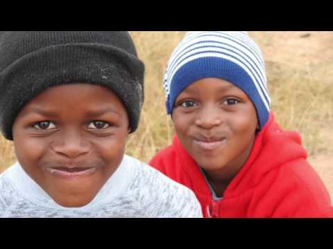 New Hope South Africa Mission Trip 2016