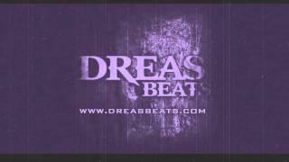 future gucci mane instrumental turn up prod dreas beats d o a