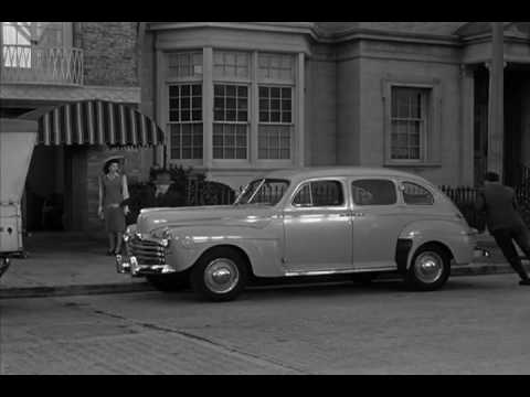 The Three Stooges   S00E51   Bride and Gloom Shemp Solo