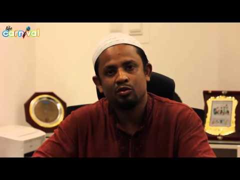 Computer Science & Engineering   Muhammad Abul Hasan Liton   Life Carnival