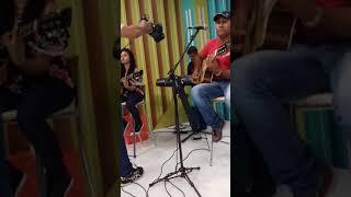 Amor falso TV Cidade Verde📽 - Teresina Piauí