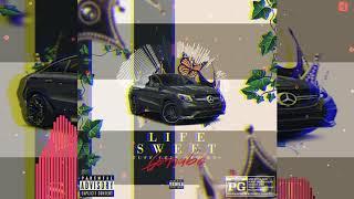 Gonnabe - Life Sweet - February 2019