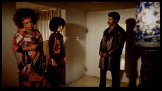 Best Scenes Of Black Dynamite