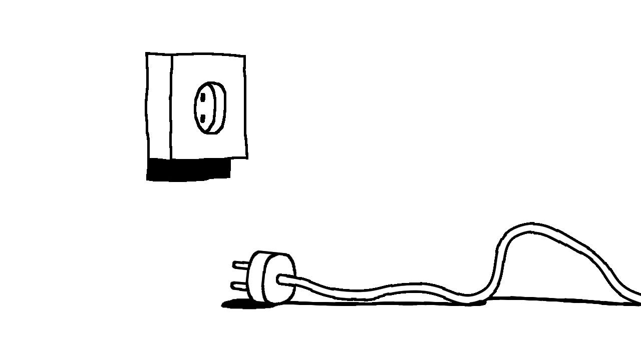 Plug & Play - Включай и Играй