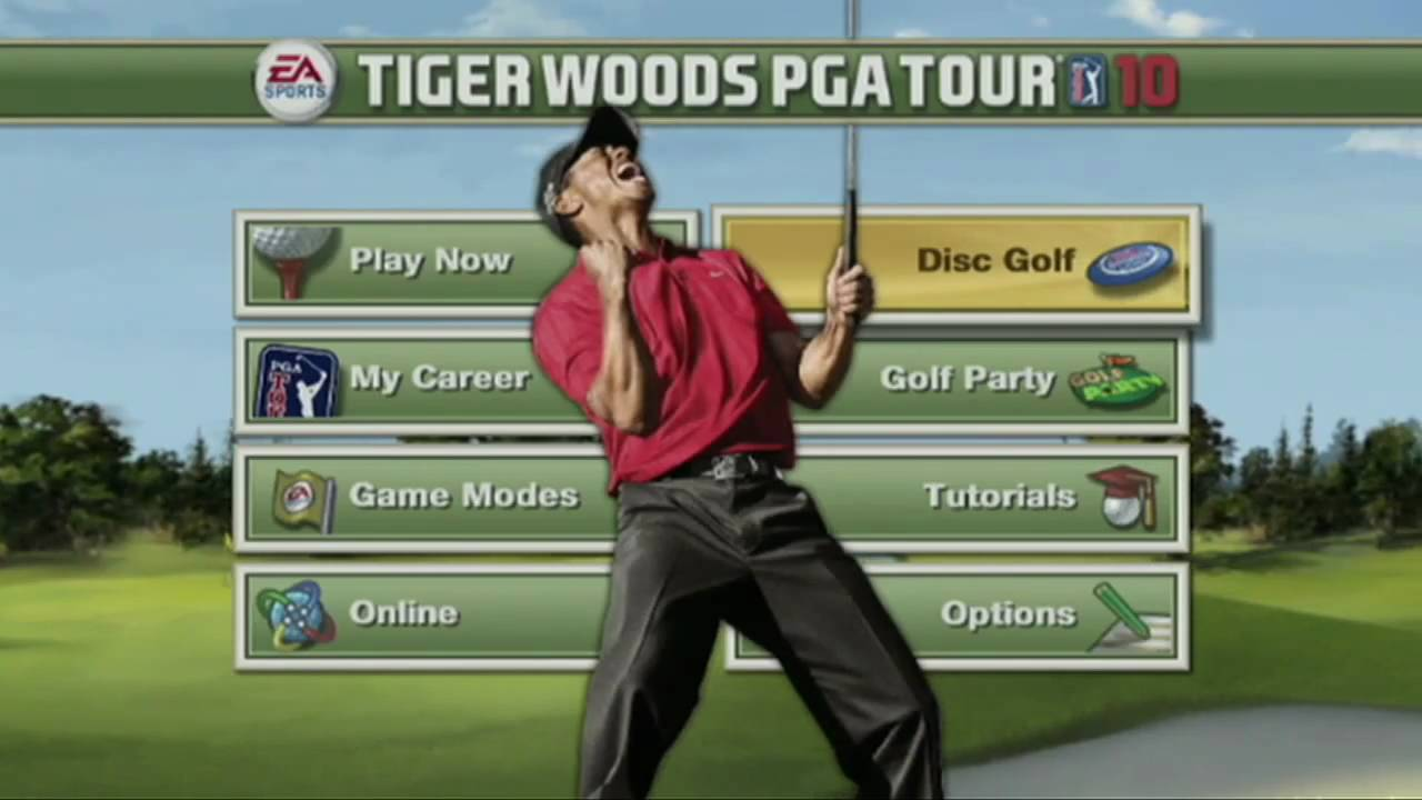 Tiger Woods: Where and when will he play next?