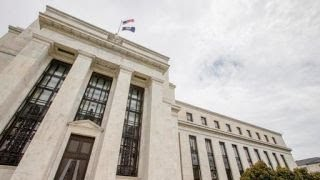 Fed policy putting the economy, markets at risk?