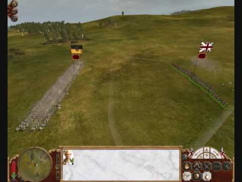 How To Use Grenadiers In Empire Total War