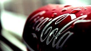 5 Secretos oscuros de Coca Cola thumbnail
