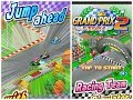 Grand Prix Story 2 - by Kairosoft Co.,Ltd | Android Gameplay |