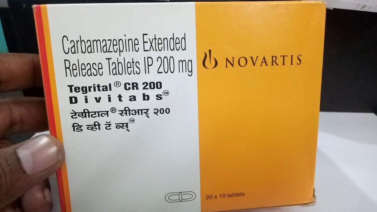 phentermine diet pills not working Dour