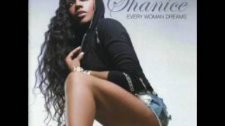 Watch Shanice Dont Fight It video