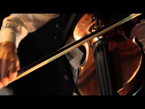 Les Misérables Medley - Violin and Piano Cover - Taylor Davis and Lara