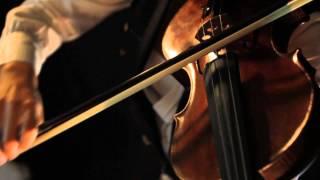 vuclip Les Misérables Medley - Violin and Piano Cover - Taylor Davis and Lara