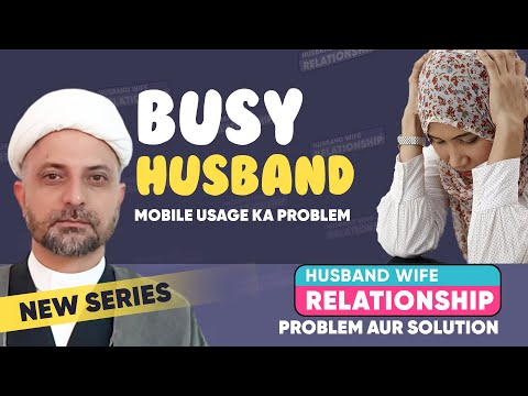 THE DAY I SAW MY STEP SON'S LONG CUCUMBER IN MY HUSBAND'S ABSENCE - New movie{MARRIED TO MYSELF 2&3} from YouTube · Duration:  1 hour 35 minutes 1 seconds