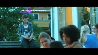 Viasat Film HD - Natt til 17.