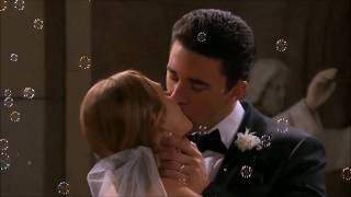 Chad & Abby: I get to love you