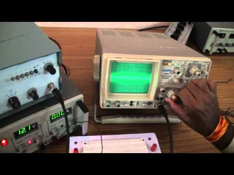 difference between hartley and colpitts oscillator pdf