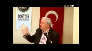 Kuranı Hatim Ölüler İçin Değil Kendimiz İçin Okumalıyız Prof Dr Mehmet Okuyan