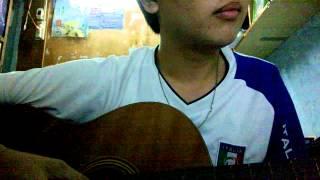 Khi xưa ta bé (Bang Bang!!!) - Cover buồn ngủ